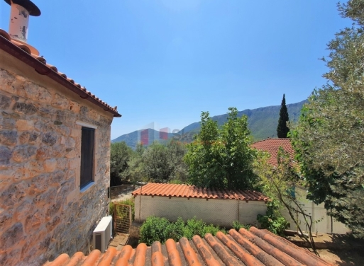 Tyros Einfamilienhaus 200 qm