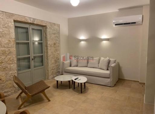 Neochori Einfamilienhaus 130 qm