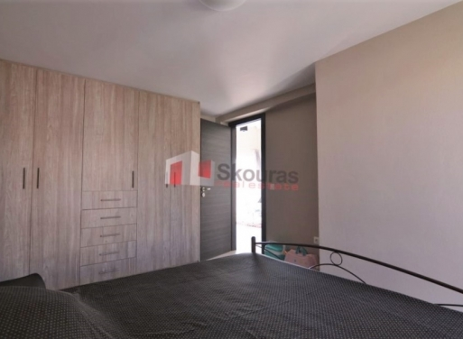 Lefkakia Апартаменты 91 кв.м
