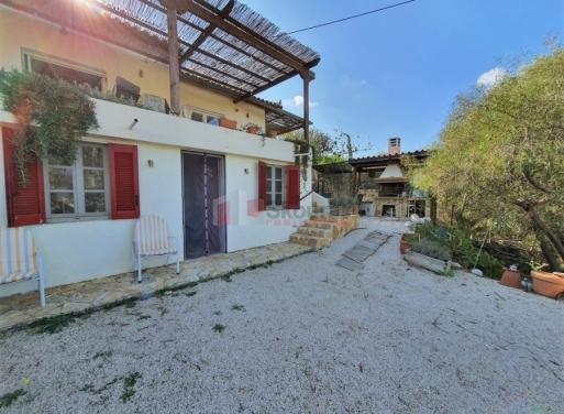 Λευκάκια, Ναύπλιο Μονοκατοικία 120 τ.μ.