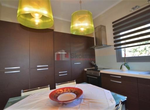 Nauplie Maison Individuelle 141 m2