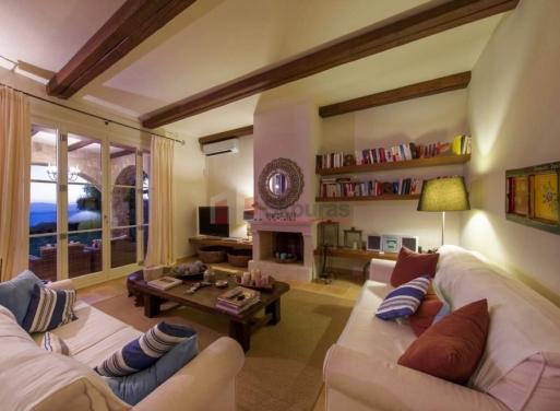 Avia Einfamilienhaus 336 qm