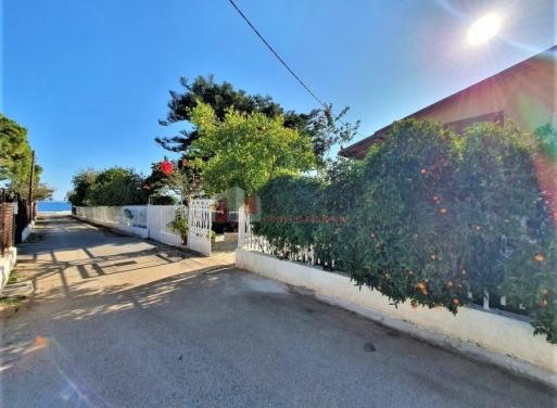 Nea Epidavros Einfamilienhaus 106 qm