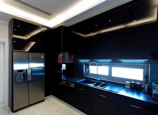 Portocheli Einfamilienhaus 500 qm
