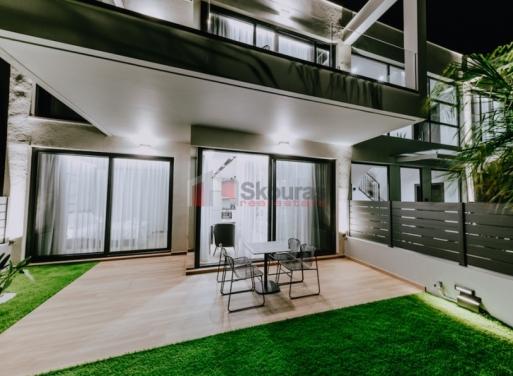 Centre de Nauplie,  Nauplie Appartement 60 m2