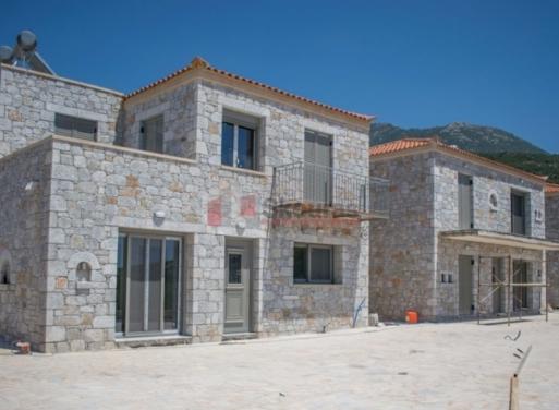 Agios Dimitrios Wohnung 80 qm