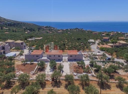 Agios Dimitrios Апартаменты 80 кв.м