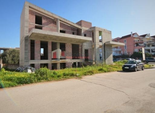 Центр Нафплио Здание 410 кв.м