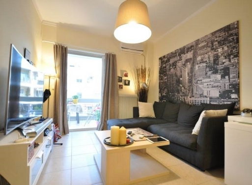 Centre de Nauplie,  Nauplie Appartement 54 m2