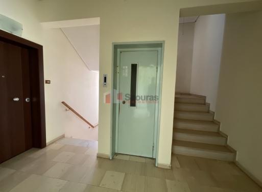 Messini Апартаменты 70 кв.м