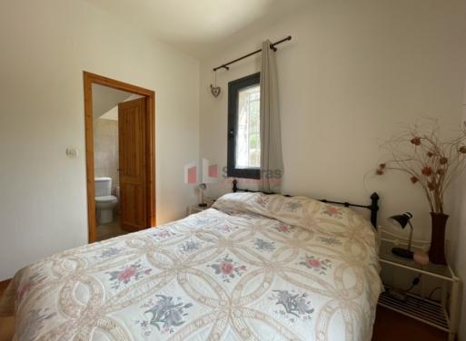 Avia Einfamilienhaus 150 qm