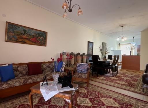 Μεσσήνη Διαμέρισμα 110 τ.μ.