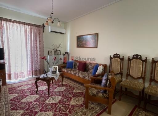Messini Appartement 110 m2