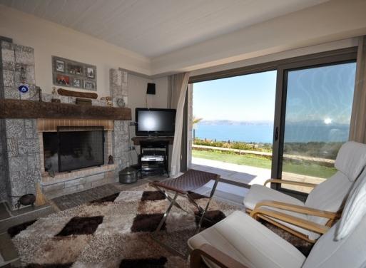 Xiropigado Einfamilienhaus 380 qm