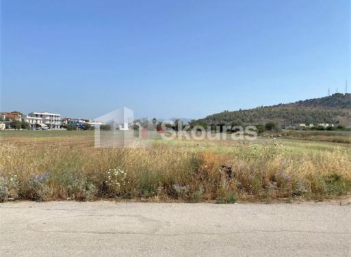 Ναύπλιο Οικόπεδο 432 τ.μ.