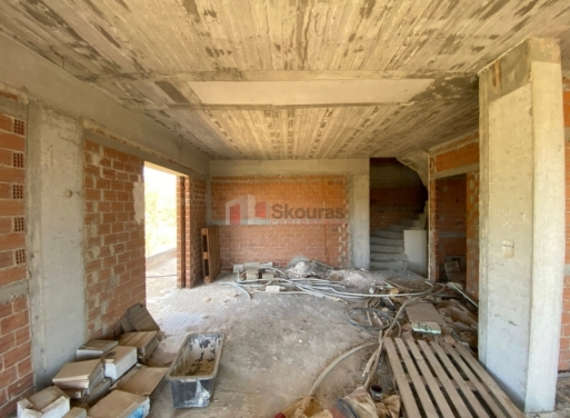 Lefkakia,  Nauplie Maison Individuelle 215 m2
