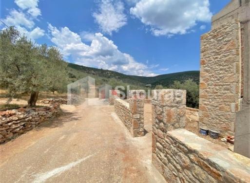 Xiropigado Einfamilienhaus 150 qm