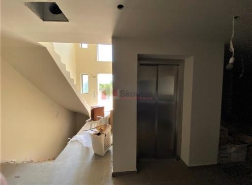 Argoliko,  Midea Maison Individuelle 300 m2