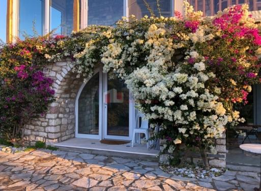 Petalidi Einfamilienhaus 280 qm