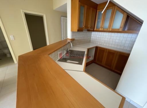 Mathia Wohnung 71 qm