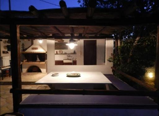 Lakkes,  Kranidi Maison Individuelle 270 m2