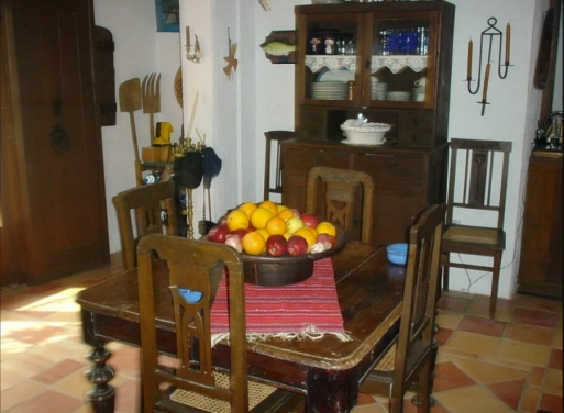 Lakkes Einfamilienhaus 270 qm