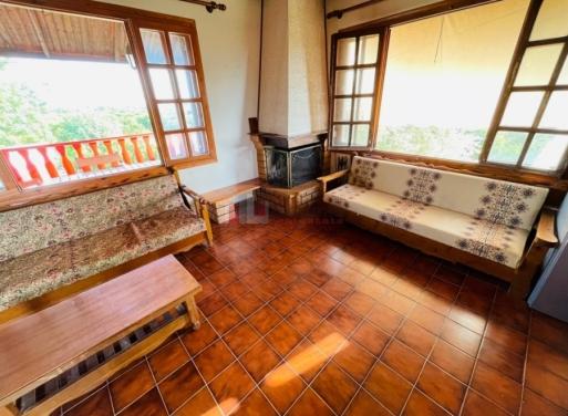 Argoliko,  Midea Maison Individuelle 95 m2
