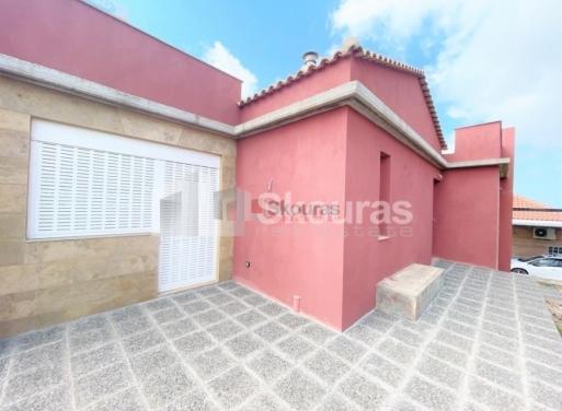 Methoni Maison Individuelle 240 m2