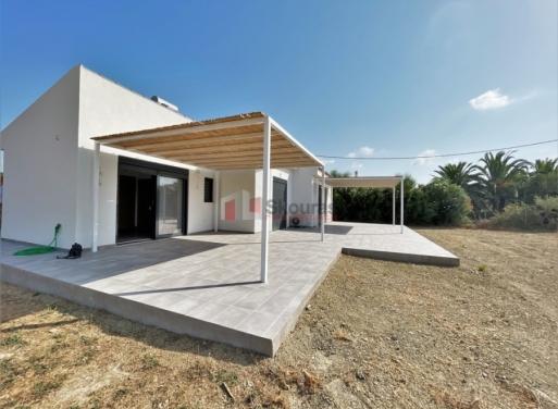 Methoni Maison Individuelle 75 m2