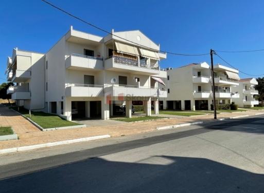 Messini Апартаменты 60 кв.м