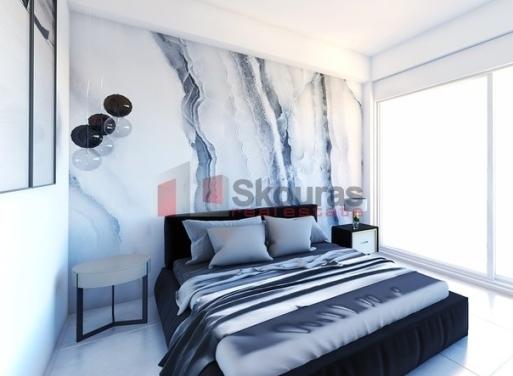 Gialova Einfamilienhaus 450 qm