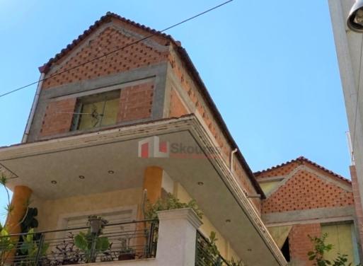 Ναύπλιο Διαμέρισμα 180 τ.μ.