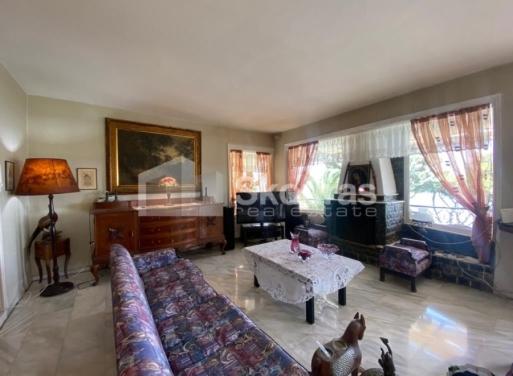 Galatas Einfamilienhaus 324 qm