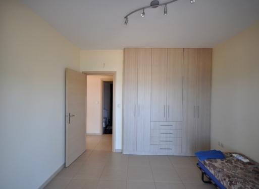 Archaia Epidavros Einfamilienhaus 140 qm