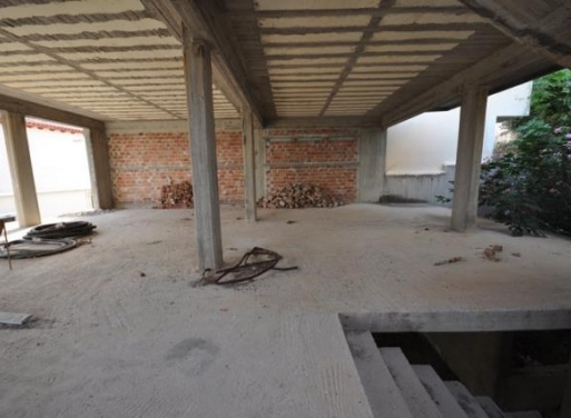 Центр Аргос Таунхаус 230 кв.м