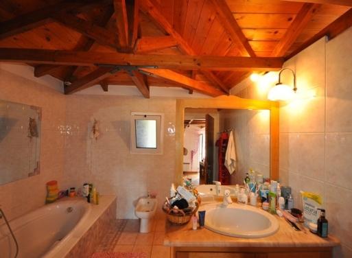 Portocheli Einfamilienhaus 350 qm