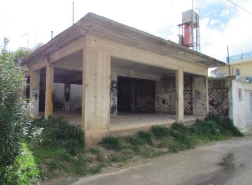 Argos Zentrum Einfamilienhaus 100 qm