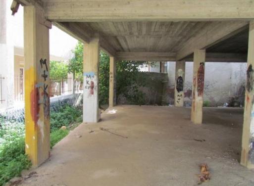 Κέντρο, Άργος Μονοκατοικία 100 τ.μ.