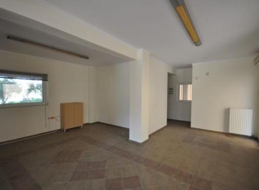 Nafplio Zentrum Büro 87 qm