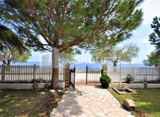 Nea Epidavros Einfamilienhaus 180 qm