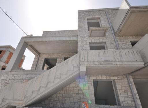 Xiropigado Апартаменты 54 кв.м