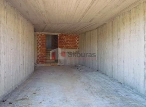 Xiropigado Maisonette 175 qm