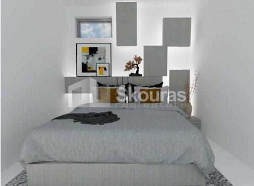 Paralio Astros Einfamilienhaus 155 qm