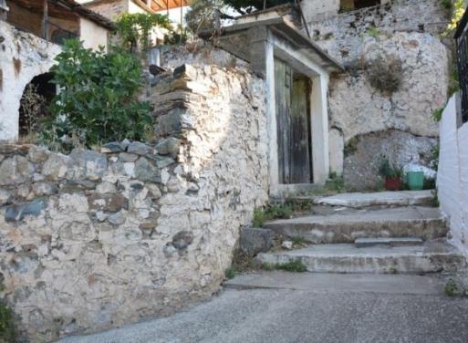 Pera Melana Einfamilienhaus 129 qm