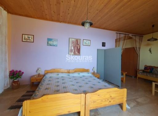Tyros Einfamilienhaus 280 qm