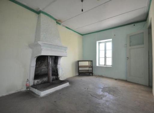 Sterna Einfamilienhaus 131 qm
