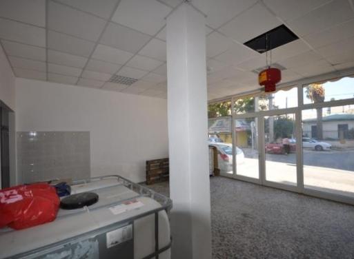 Argos Zentrum Einfamilienhaus 240 qm