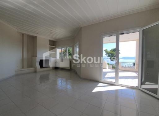 Kounoupi Einfamilienhaus 120 qm