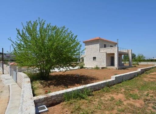Agia Kiriaki,  Nauplie Maison Individuelle 120 m2
