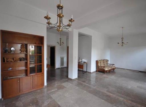 Argos Zentrum Wohnung 114 qm